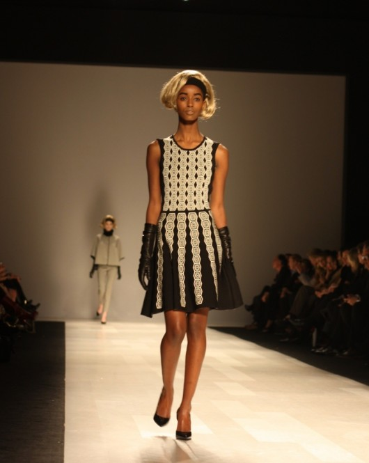 wmcfw-pink-tartan-toronto-fashion-week-fall-2013-19