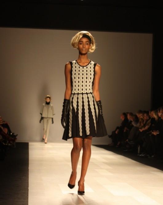 wmcfw-pink-tartan-toronto-fashion-week-fall-2013-19