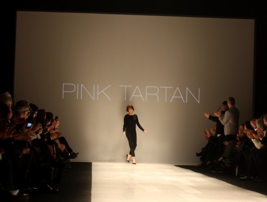 wmcfw-pink-tartan-toronto-fashion-week-fall-2013-24