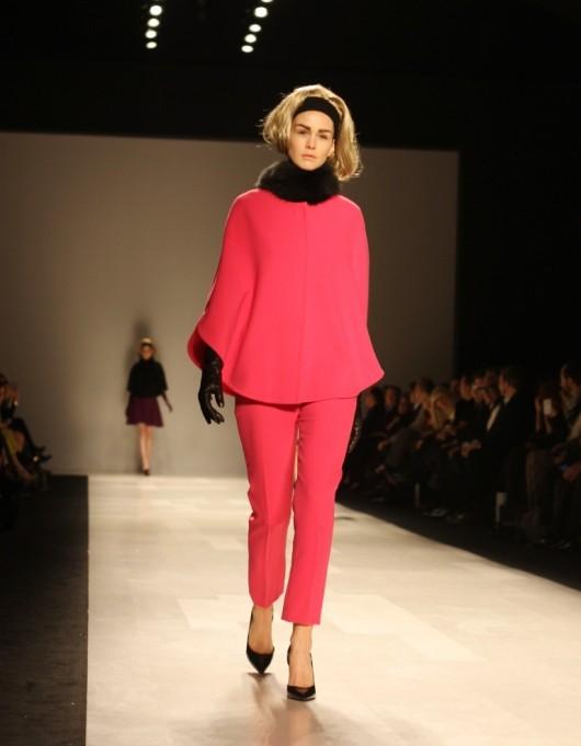 wmcfw-pink-tartan-toronto-fashion-week-fall-2013-5