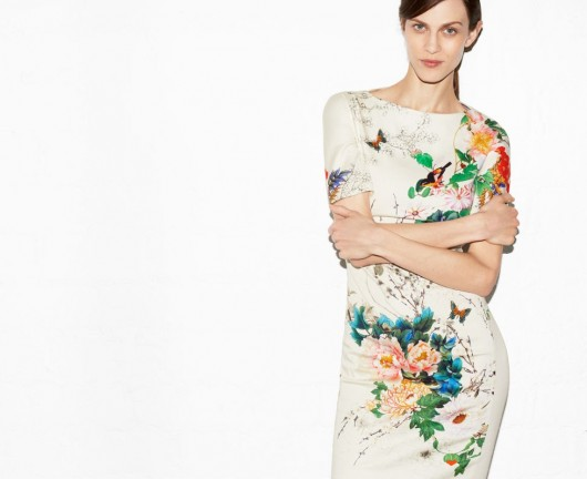 zara-april-2013-spring-lookbook-12