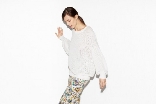 zara-april-2013-spring-lookbook-3