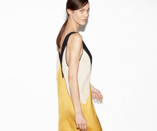 zara-april-2013-spring-lookbook-5