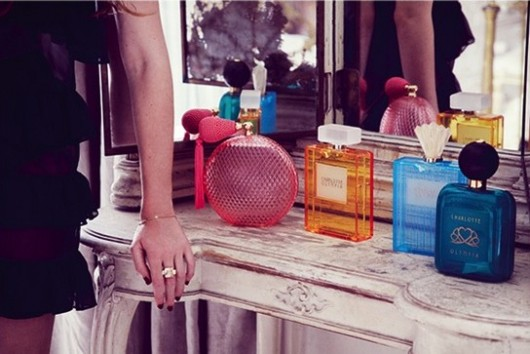 Charlotte-olympia-perfume-bottles-clutch