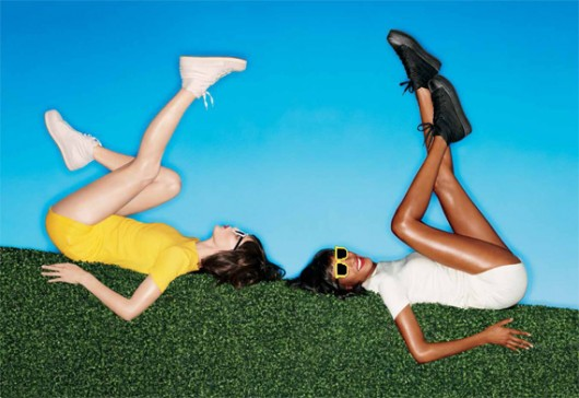 aldo-shoes-summer-2013-lookbook-4