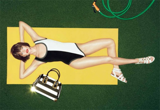 aldo-shoes-summer-2013-lookbook-6