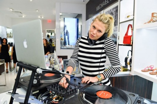 Michael-Kors-Toronto-2-Alexandra-Richards-600x399