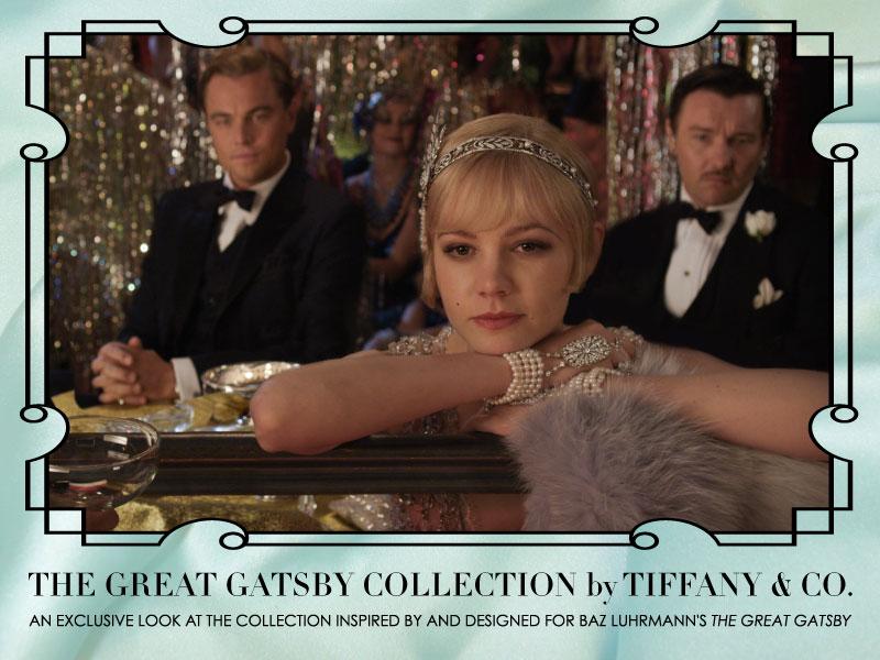 Tiffany-Great-Gatsby-carey-mulligan-jewelry