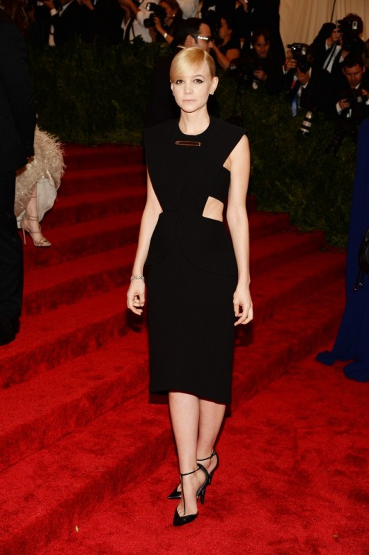 met-gala-2013-punk-carey-mulligan