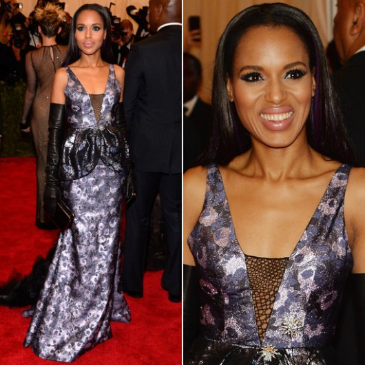met-gala-2013-punk-kerry-washington-vera-wang