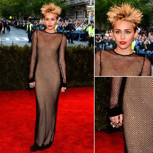 met-gala-2013-punk-miley-cyrus-marc-jacobs
