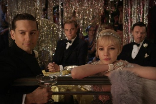 the-great-gatsby-tiffany-and-co-jewellery