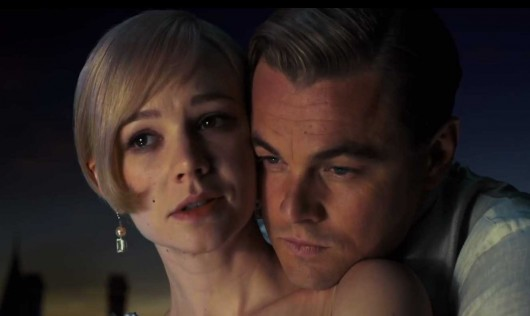 tiffany_and_co__the_great_gatsby_baz_luhrmann_carey_mulligan_leonardo_di_caprio_bijoux_art2