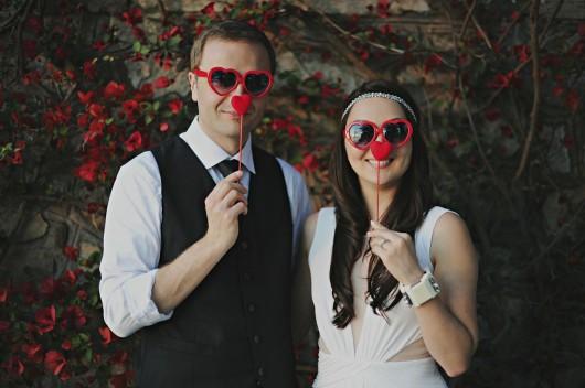 wedding-rob-nelly-2