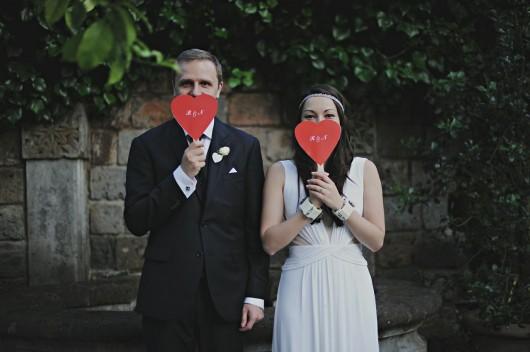wedding-rob-nelly
