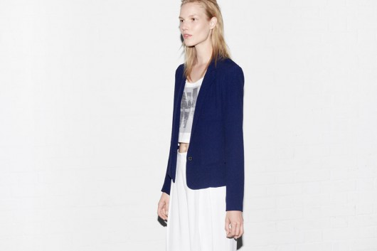 zara-lookbook-may-2013-11