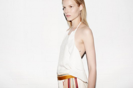 zara-lookbook-may-2013-13