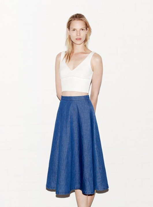 zara-lookbook-may-2013-14