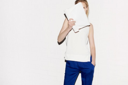 zara-lookbook-may-2013-4