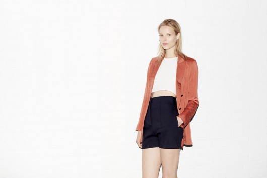 zara-lookbook-may-2013-6