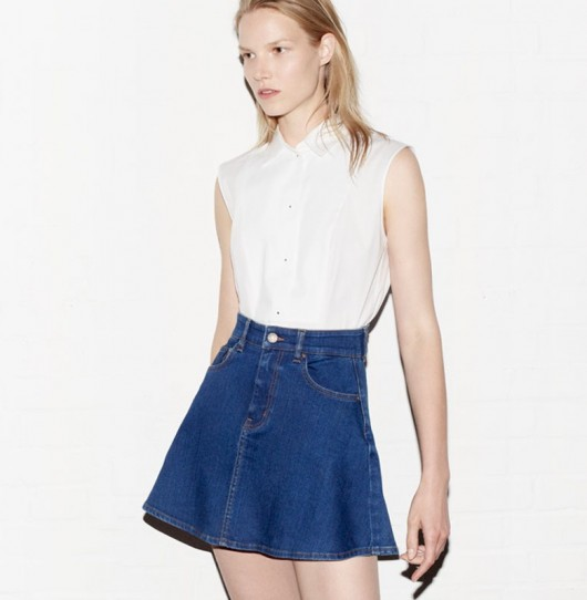 zara-lookbook-may-2013-8