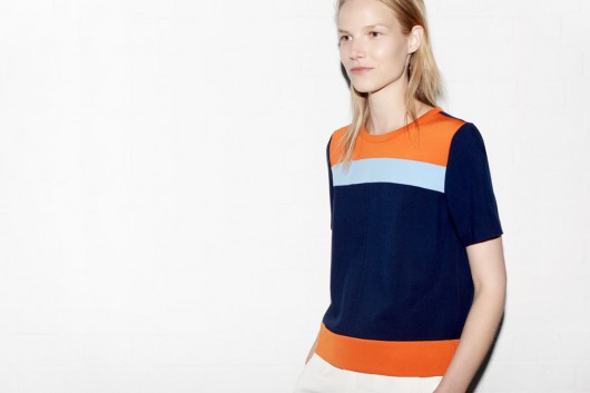 zara-lookbook-may-2013-9