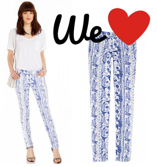 rebecca-minkoff-jeans-blue-white