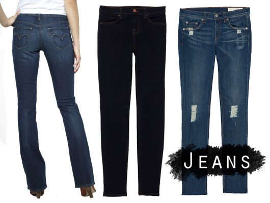 Investment-Pieces-Jeans