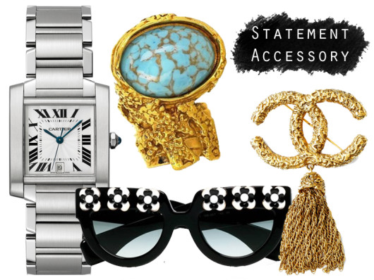 Investment-Pieces-Statement-Accessory