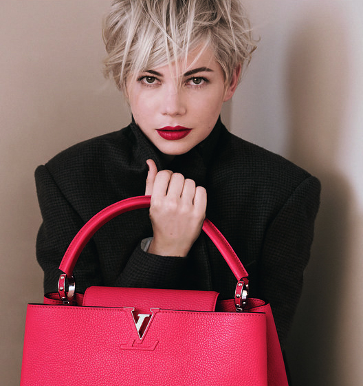 Michelle-Williams-Full-Louis-Vuitton-Campaign-Pictures-4