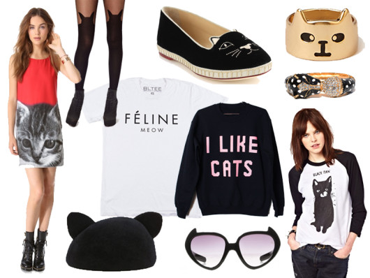 cat-lady-fashion-essentials-gift-guide-3