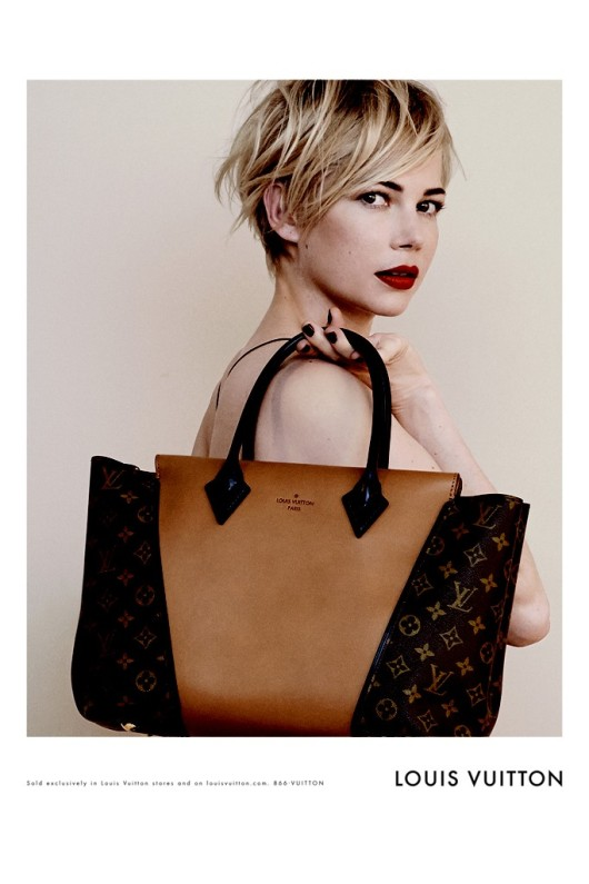 louis-vuitton-michelle-williams-01
