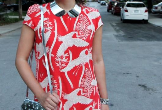 red-birds-dress-5