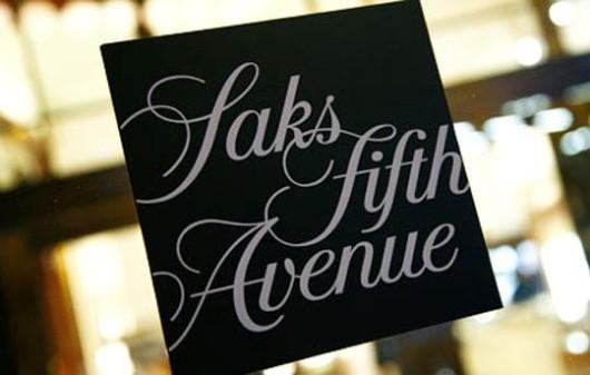 saks-fifth-avenue-toronto-canada-the-bay