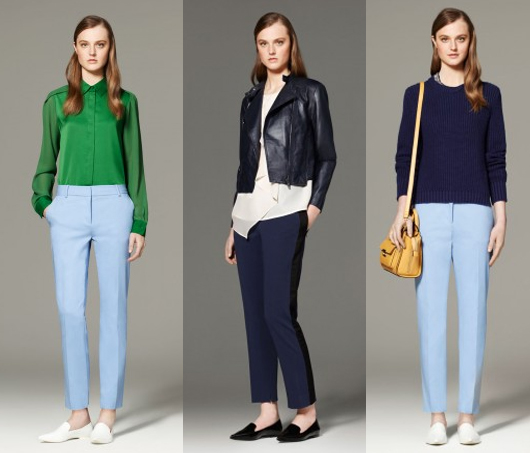 Phillip-Lim-Target-Photos-Lookbook-Prices-4