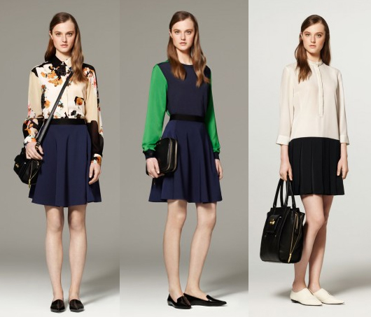 Phillip-Lim-Target-Photos-Lookbook-Prices-5