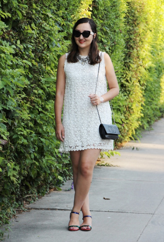 white-dolce-vita-dress-e1376875645673