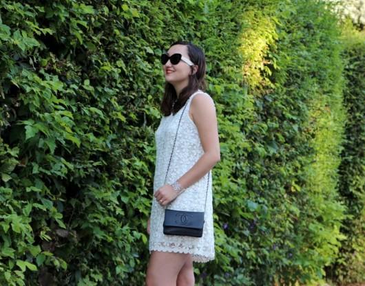 white-dolce-vita-dress-3