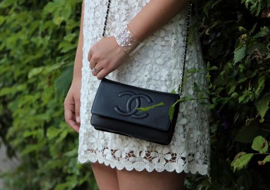 white-dolce-vita-dress-4