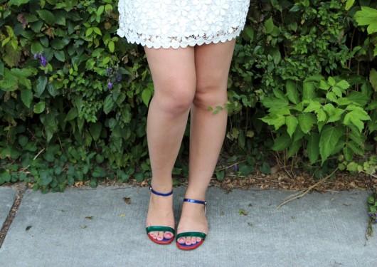 white-dolce-vita-dress-5