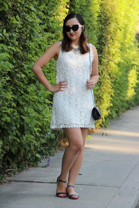 white-dolce-vita-dress