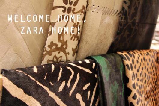 zara-home-canada-toronto-12