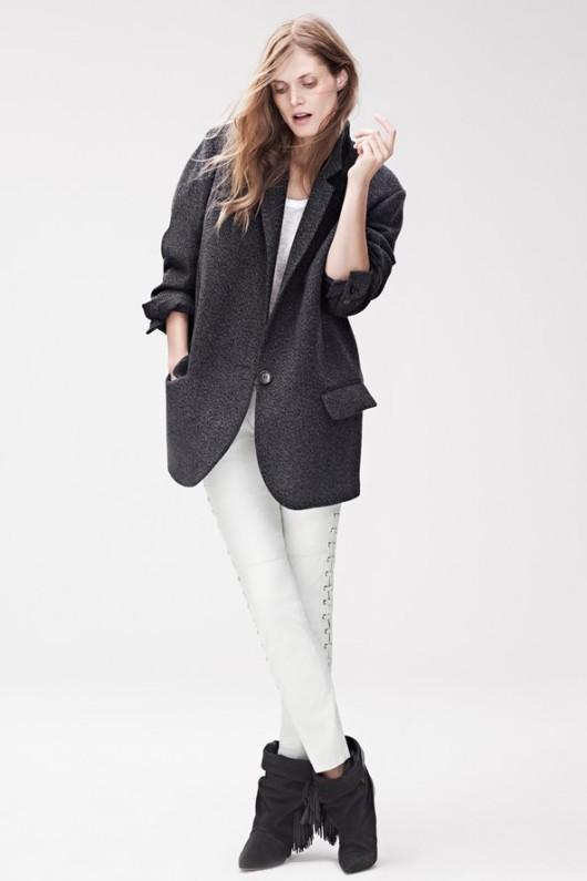 Isabel-Marant-HM-11-Vogue-lookbook-2
