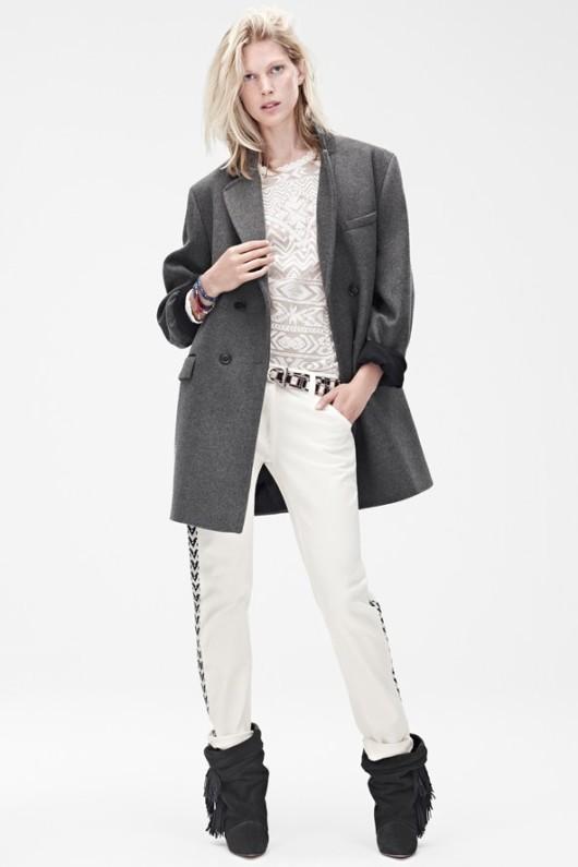 Isabel-Marant-HM-11-Vogue-lookbook-4