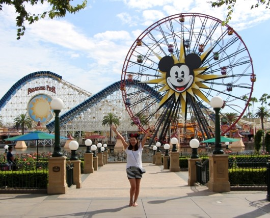 california-adventure-park-disney-10