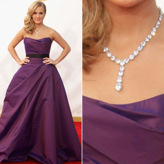 emmy-awards-carrie-underwood-worst-dressed