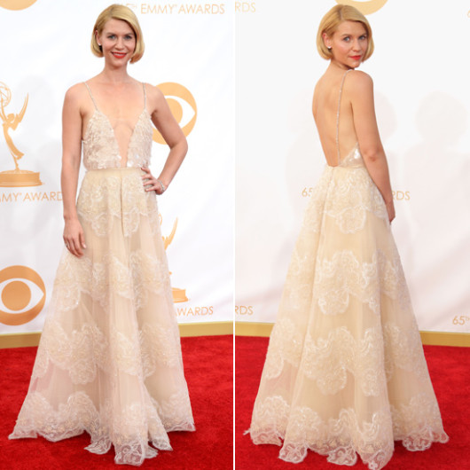 emmy-awards-claire-danes-best-dressed