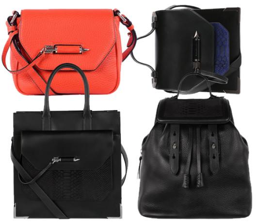 mackage-fall-2013-bags