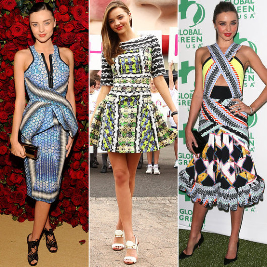 peter-pilotto-target-collection-2