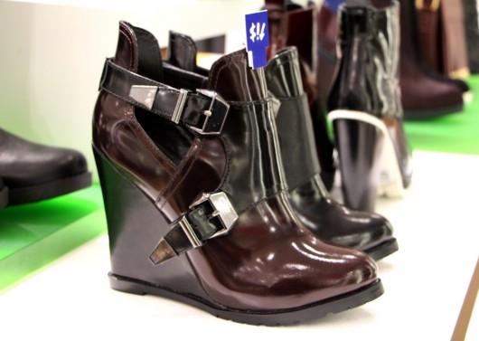 aldo-shoes-a-list-party-yorkdale-14